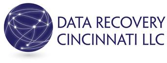 Data Recovery Cincinnati LLC