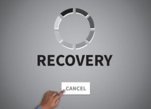DATA RECOVERY SERVICES NEAR ME