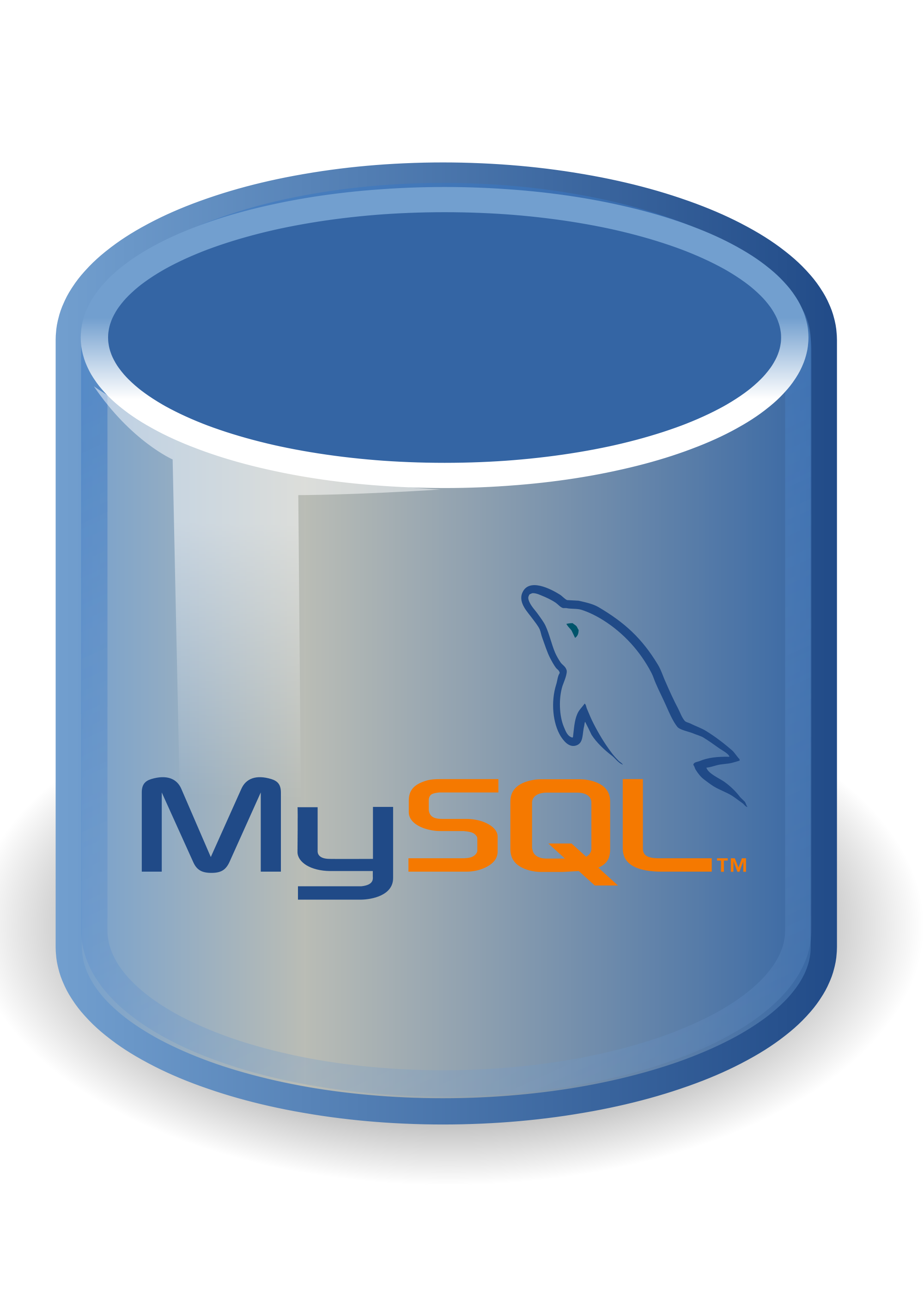SQL Database Recovery
