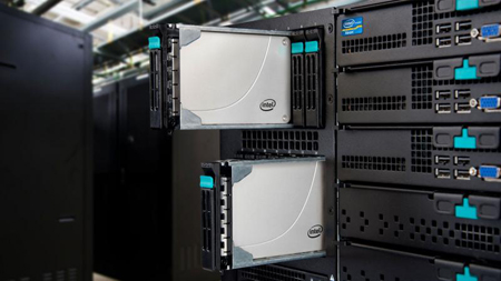 raid recovery services